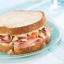 hamhamwich