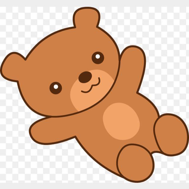 zesty.teddy