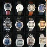 aljazari.rare.watches