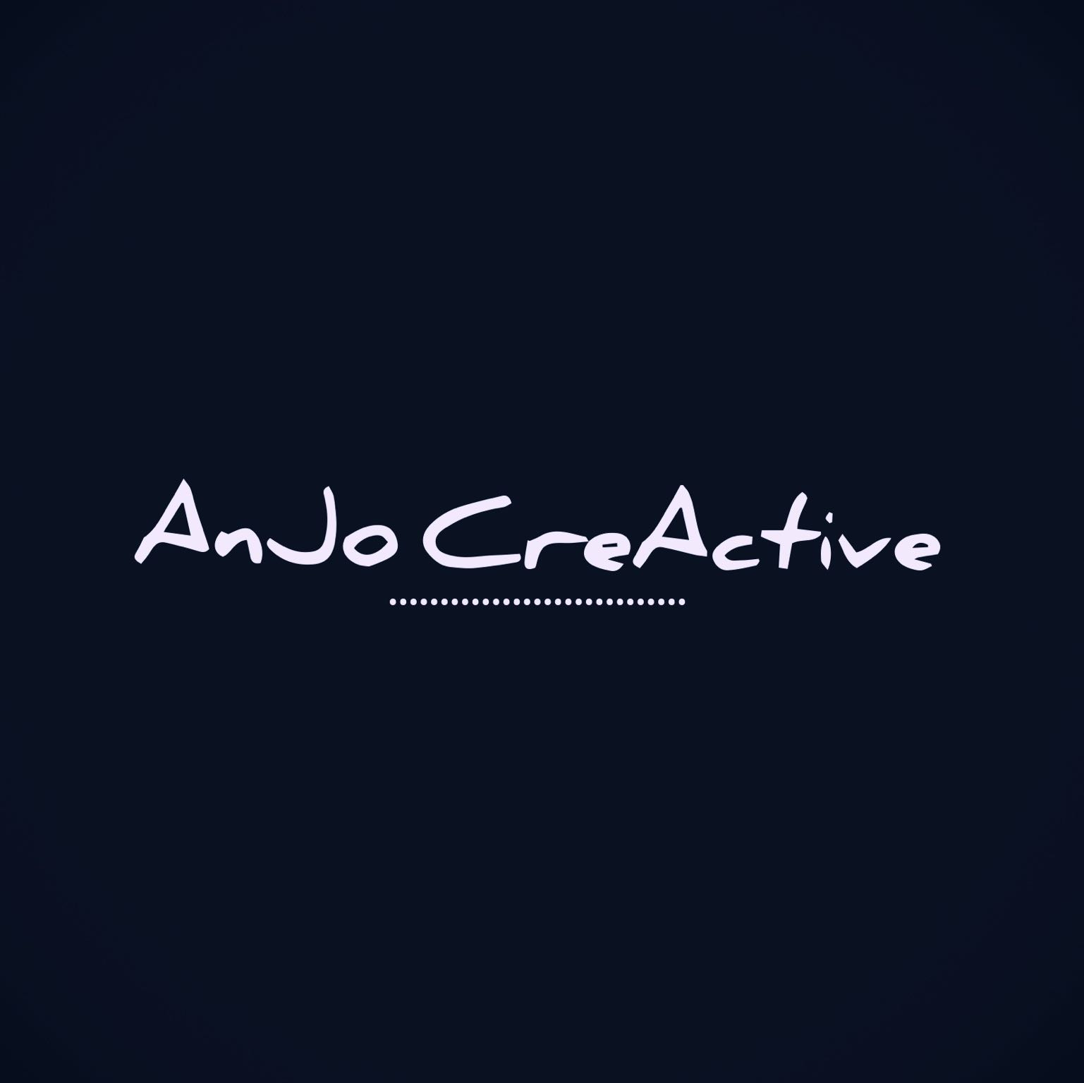 anjocreactive