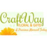 craftwayfloral