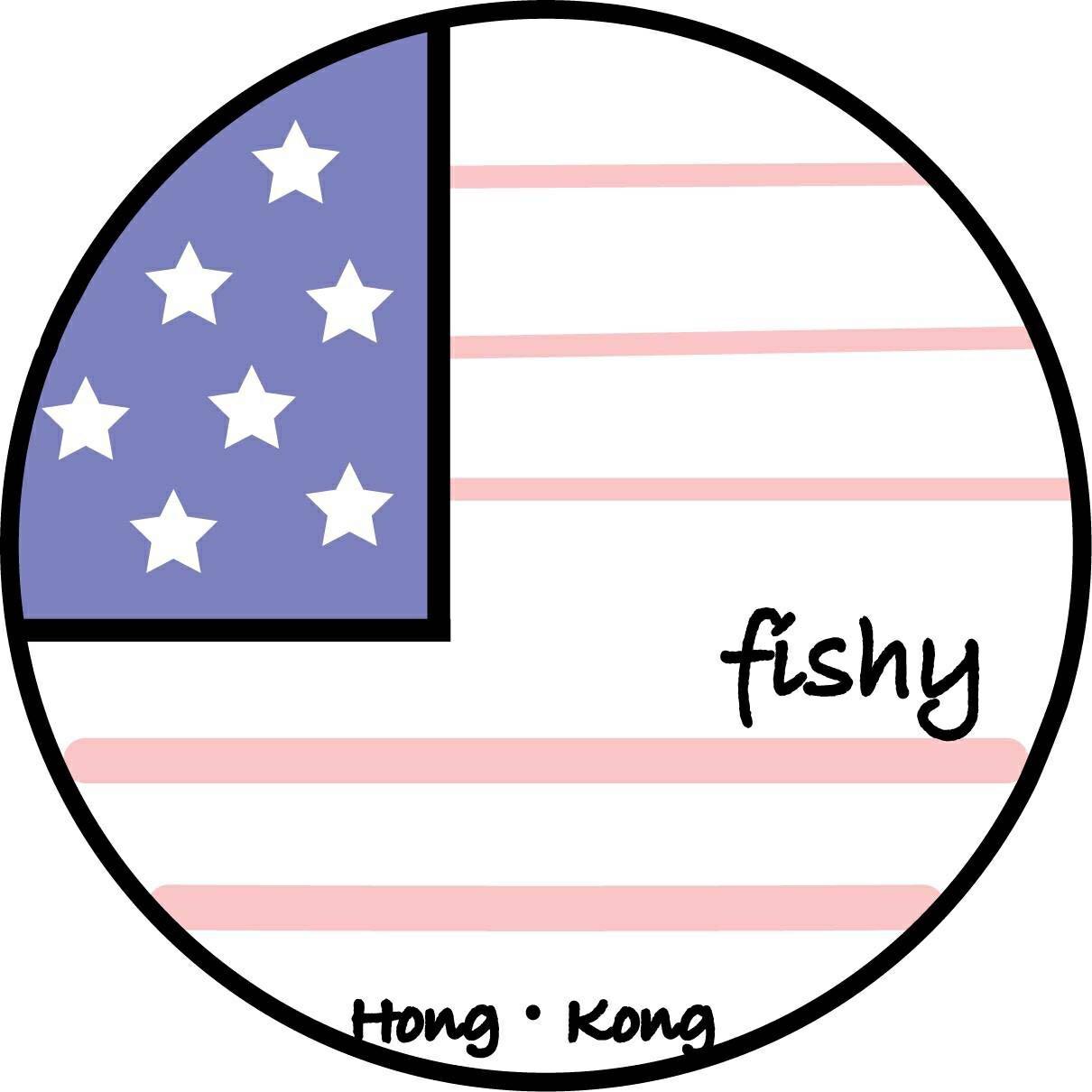 fishfishstore