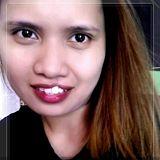 beauty_ugly