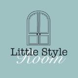littlestyleroom