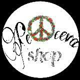 peacevashop