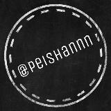 peishannn