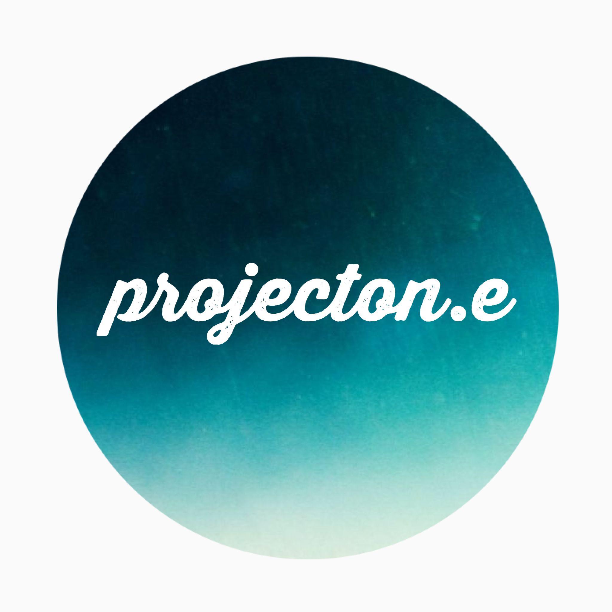 projecton.e
