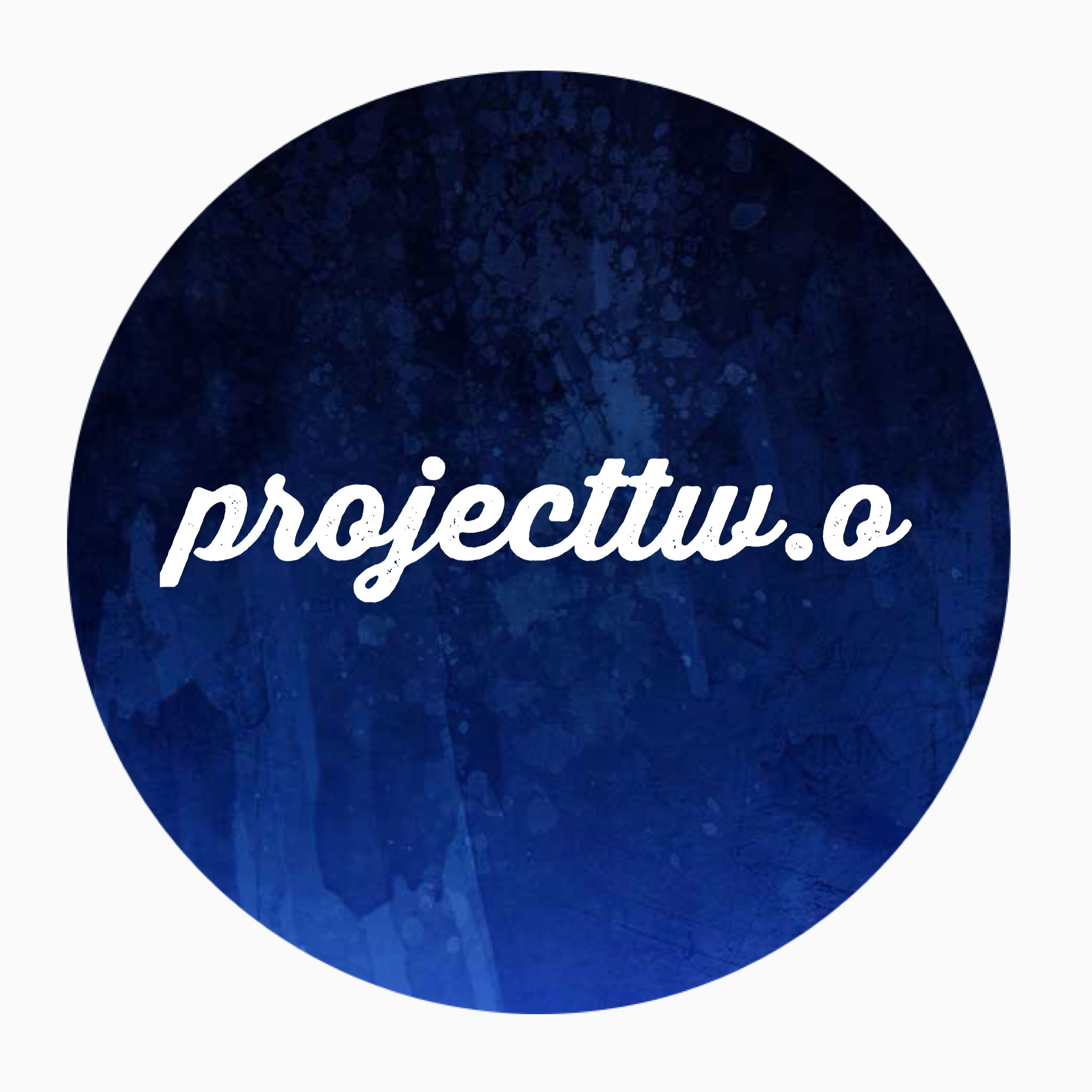 projecttw.o