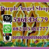 purpleangelshop