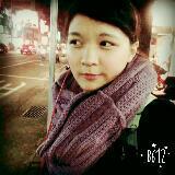 smile19950621