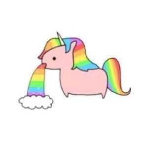 unicorn.pewp