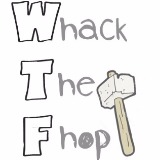 whackthefhop