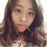 yihsiao1