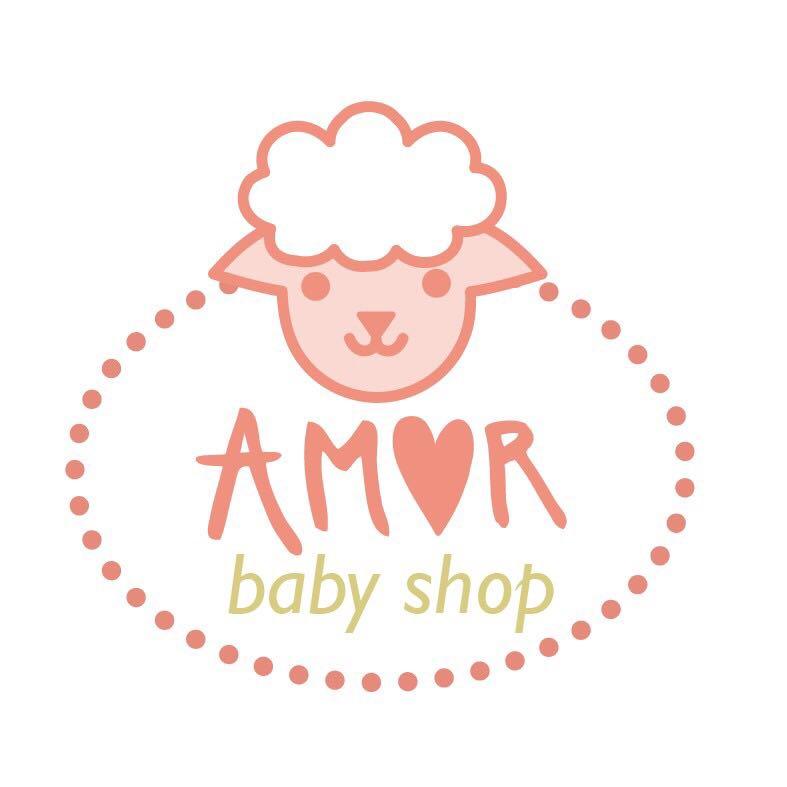 amorbabyshop