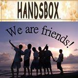handsbox