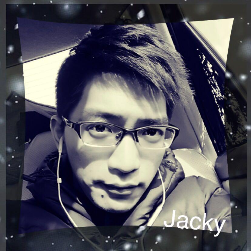 jacky01501