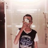 jimi_smith