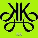 kkmax