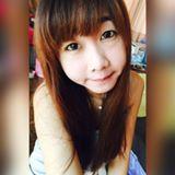 meichia_huang