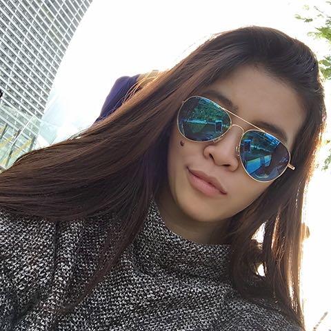 merlia_pratami