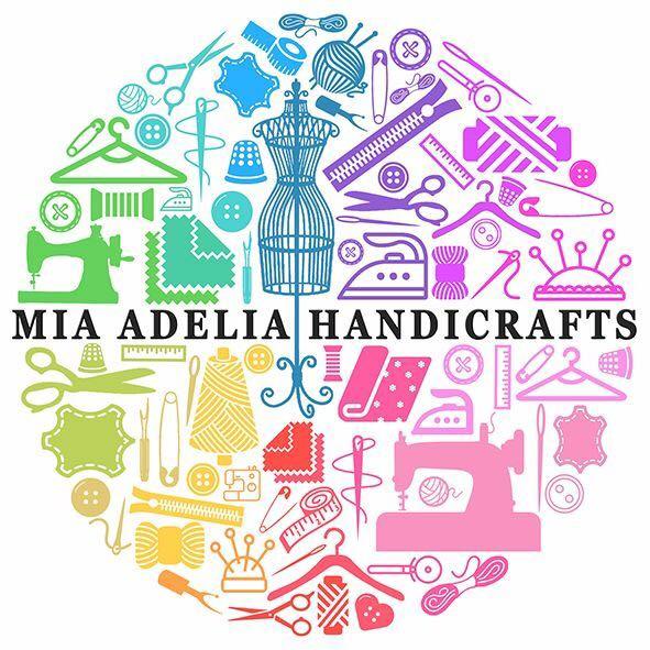 mia.adelia.handicrafts