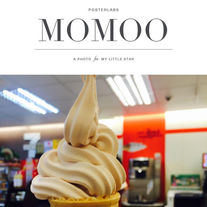 momoo_shopp