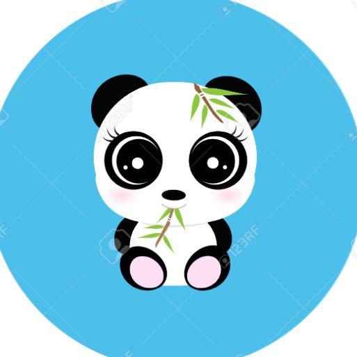 panda_blue