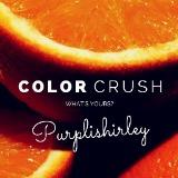 orangecrush007