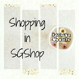 shoppinginsgshop