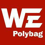 wepolybag