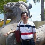 wongkokw