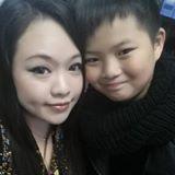 yingying0327