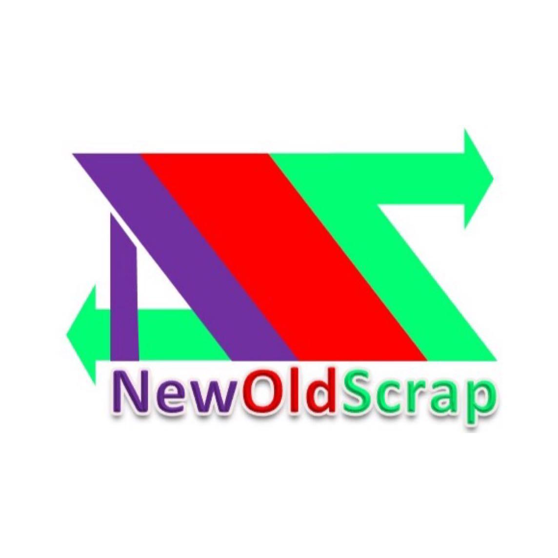 nos.newoldscrap