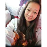 chen1wen