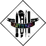 craft.ti.haus