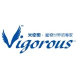 vigorouspets