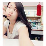 may_chou