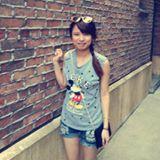 nat_tai