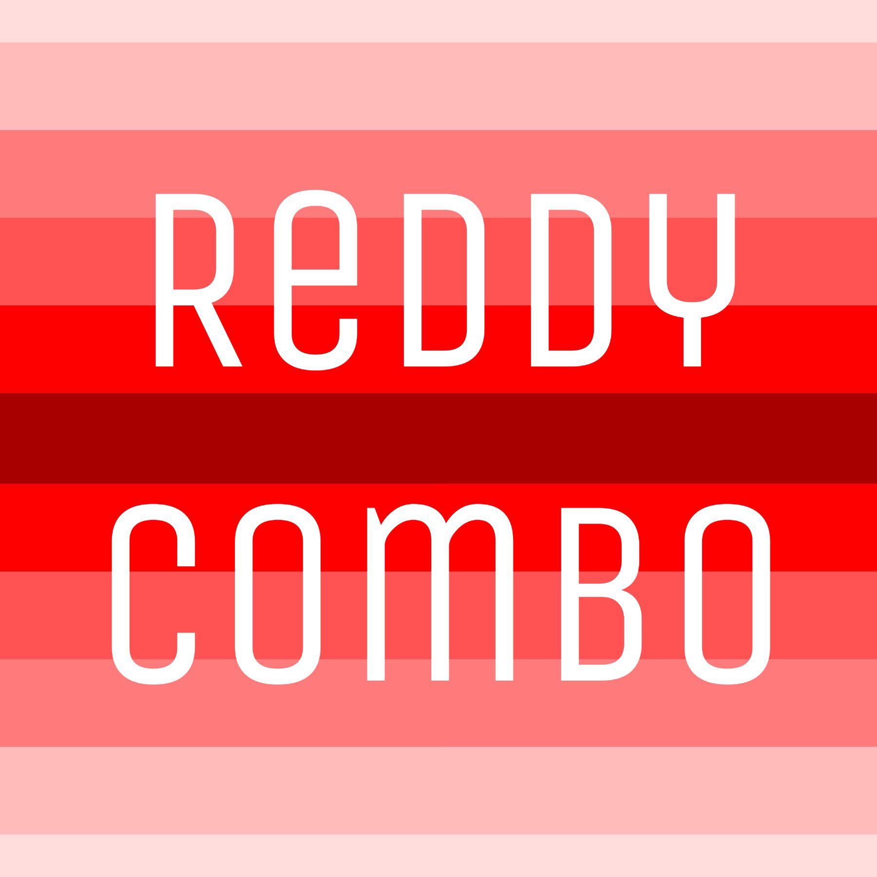 reddycombo