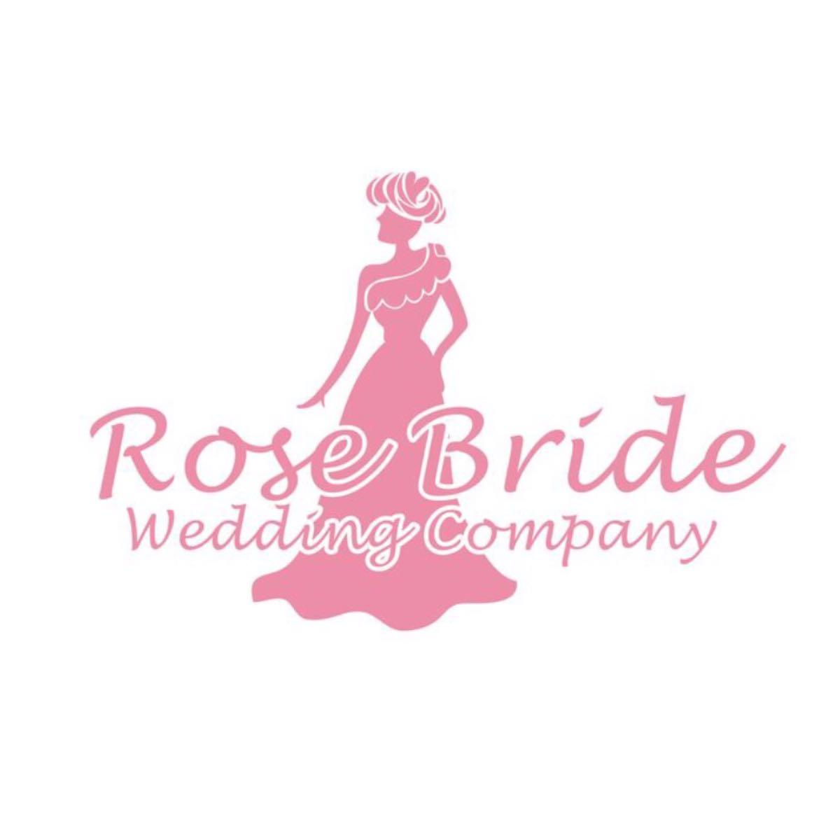 rosebridewedding