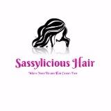 sassylicioushair