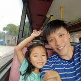 takeshi_alan_78