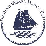tradingmarcopolo