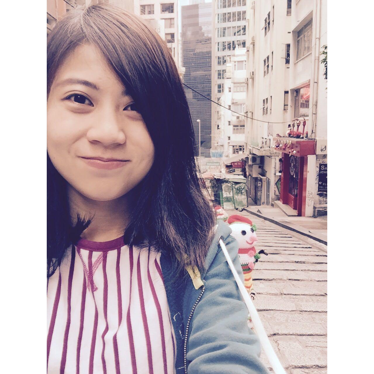 yachu_chung