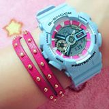 yama_watch