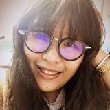 yu_polly
