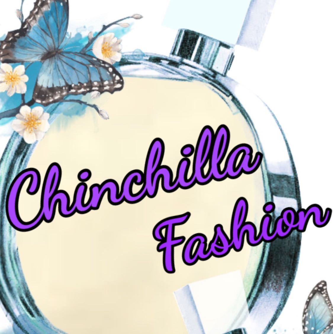 chinchillafashion