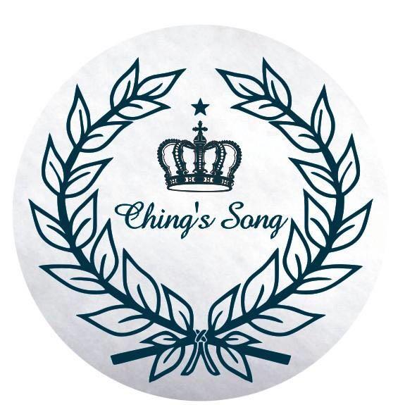 ching77168