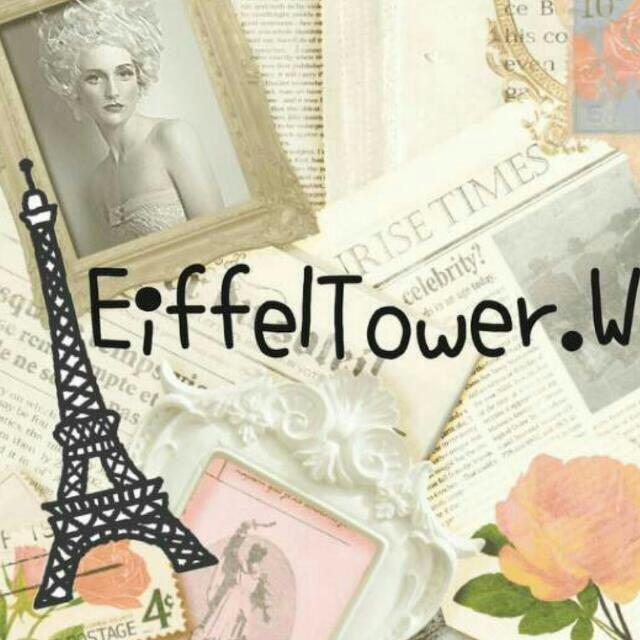 eiffeltower.w