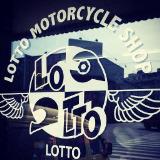 lotto_motorcycle_shop